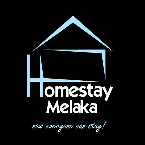 Melaka homestay clean cheap homestay in melaka town for Design homestay